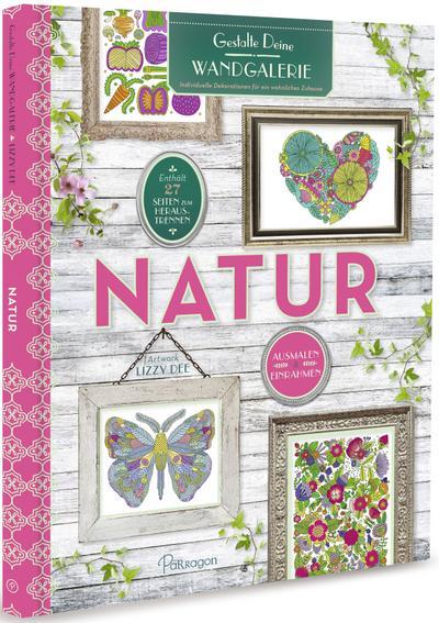 gestalte-deine-wandgalerie-natur-individuelle-dekorationen-fur-ein-wohnliches-zuhause