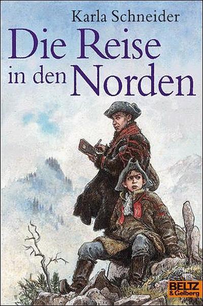 die-reise-in-den-norden-roman-gulliver-