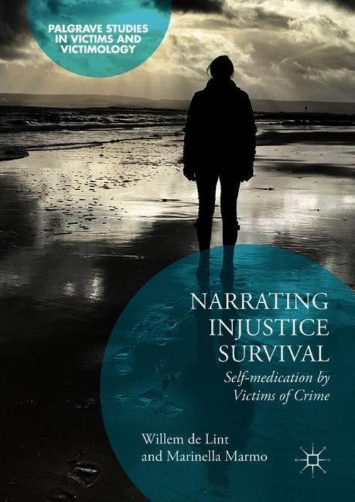 Narrating-Injustice-Survival-Willem-De-Lint