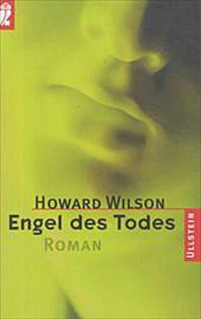 engel-des-todes