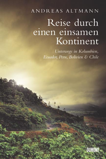 NEU-Reise-durch-einen-einsamen-Kontinent-Andreas-Altmann-179960