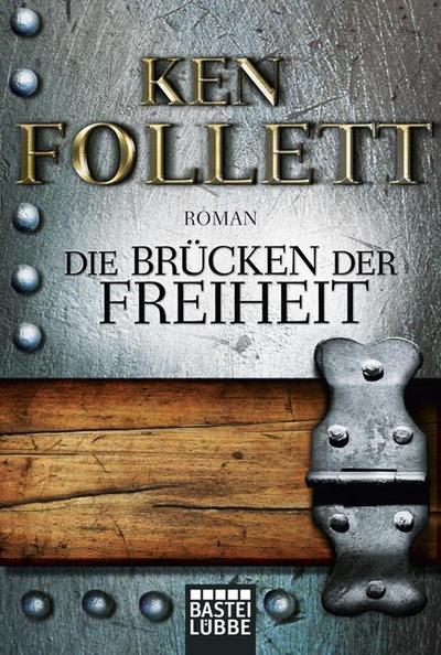 die-brucken-der-freiheit-roman