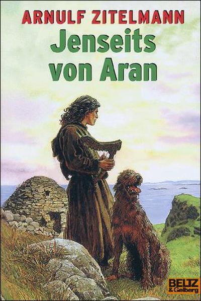jenseits-von-aran-abenteuer-roman-aus-altirland-gulliver-