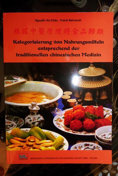 kategorisierung-von-nahrungsmitteln-entsprechend-der-traditionellen-chinesischen-medizin