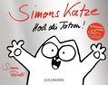 Simons Katze - Hoch die Tatzen!: Jubiläumsaus ...