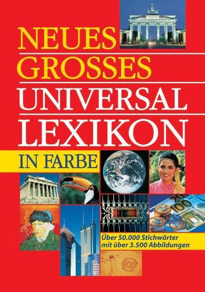 neues-gro-es-universallexikon-in-farbe