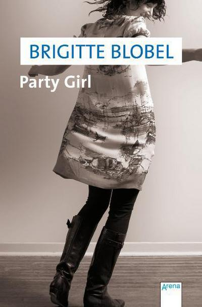 party-girl
