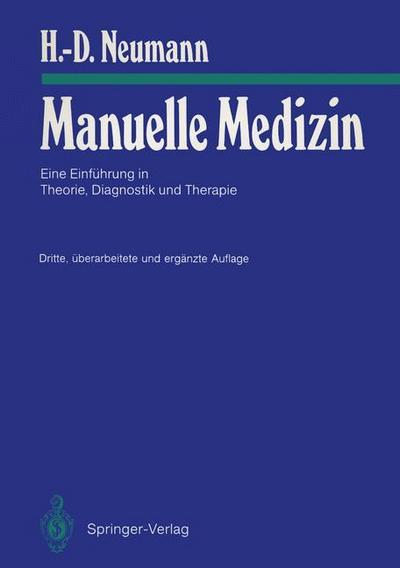 manuelle-medizin-eine-einfuhrung-in-theorie-diagnostik-und-therapie