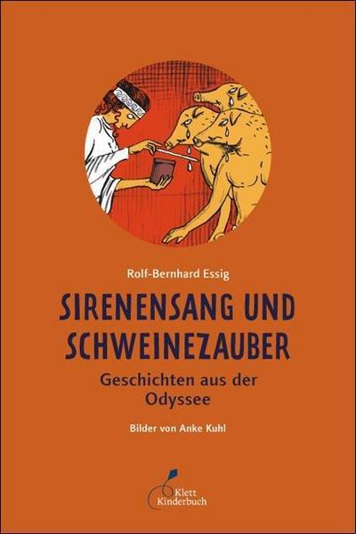 sirenensang-und-schweinezauber-geschichten-aus-der-odyssee