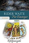 Rider Waite für Einsteiger: Set mit Buch und  ...