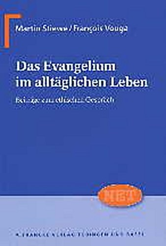 Das-Evangelium-im-alltaeglichen-Leben-Martin-Stiewe