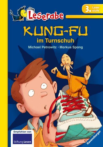 kung-fu-im-turnschuh-leserabe-3-lesestufe-