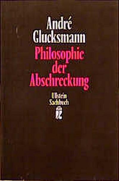 philosophie-der-abschreckung-ullstein-sachbuch-