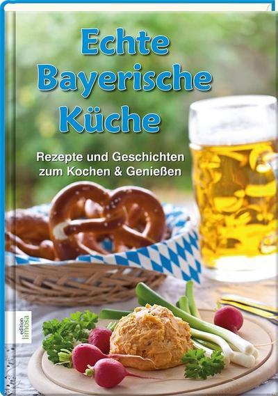 echte-bayerische-kuche-rezepte-und-geschichten-zum-kochen-genie-en