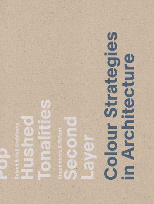 Colour-Strategies-in-Architecture-Fiona-Mc-Lachlan
