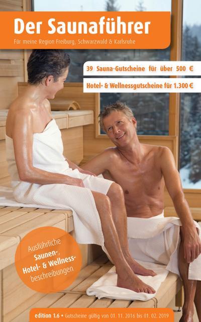 region-2-6-freiburg-schwarzwald-karlsruhe-der-regionale-saunafuhrer-mit-gutscheinen-der-sauna