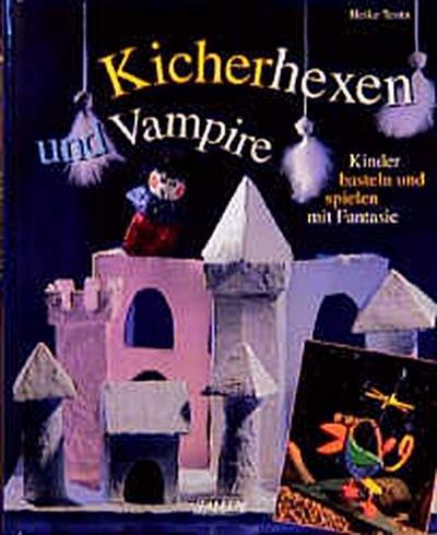 kicherhexen-und-vampire