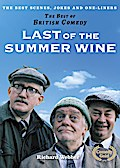 Last of the Summer Wine (The Best of British  ...