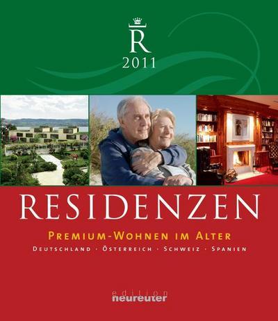 residenzen-premium-wohnen-im-alter-2011