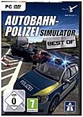Best of Autobahn-Polizei Simulator