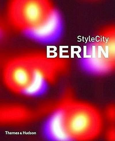 berlin-stylecity-berlin-