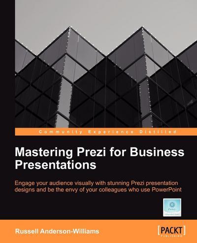 mastering-prezi-for-business-presentations