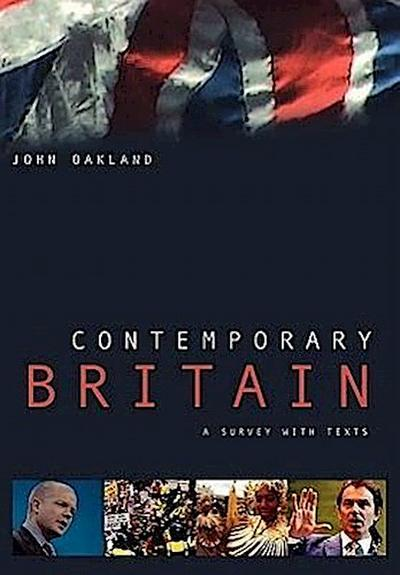 contemporary-britain-a-survey-with-texts
