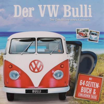der-vw-bulli-die-geschichte-eine-kultmobils-boxset-mit-tasse