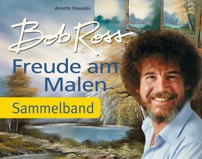 freude-am-malen-sammelband-66-landschaften-und-blumenbilder-aus-der-kultserie-the-joy-of-painting