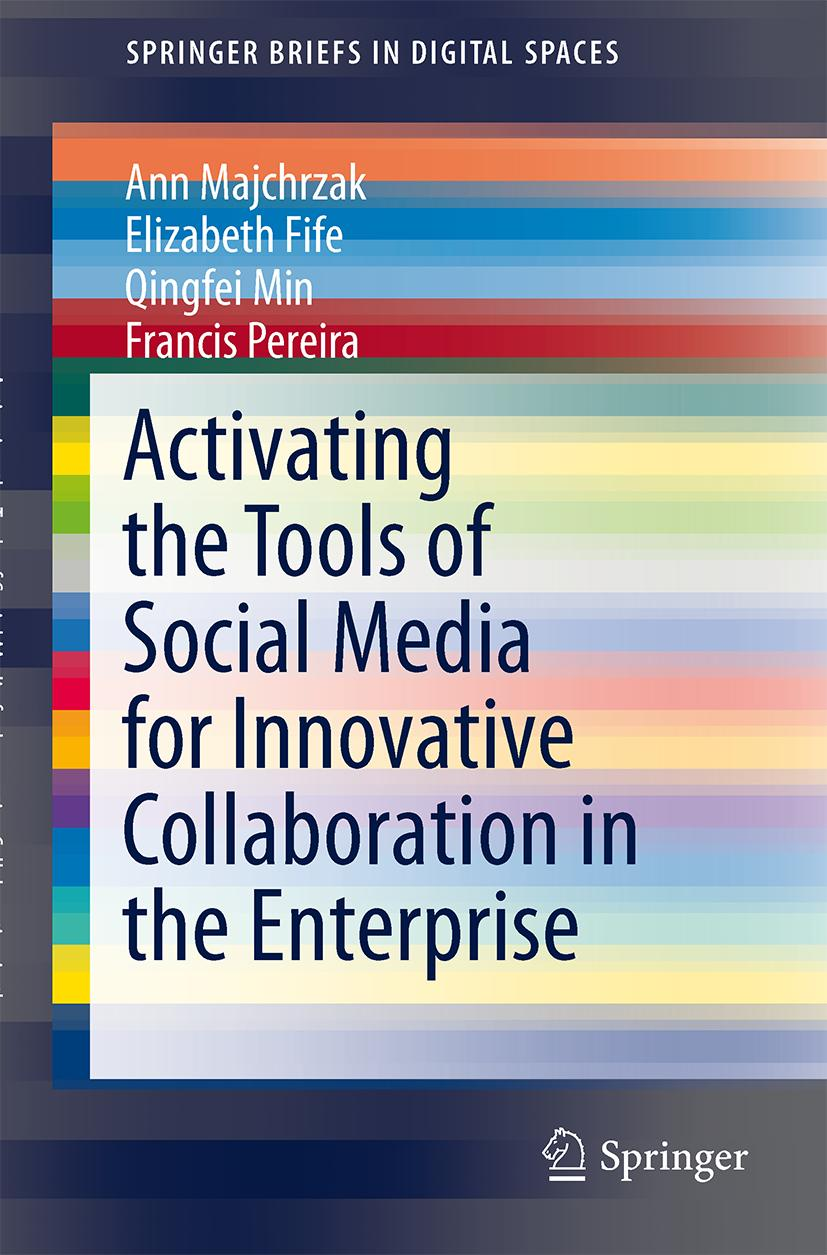 Activating-the-Tools-of-Social-Media-for-Innovative-Collaboration-in-the-En