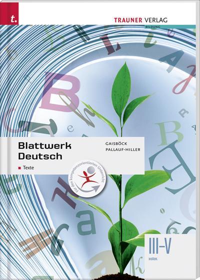 blattwerk-deutsch-texte-iii-v-hak