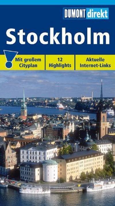 dumont-direkt-stockholm