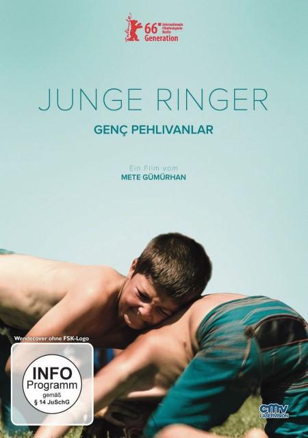 NEU-Junge-Ringer-Genc-pehlivanlar-172997