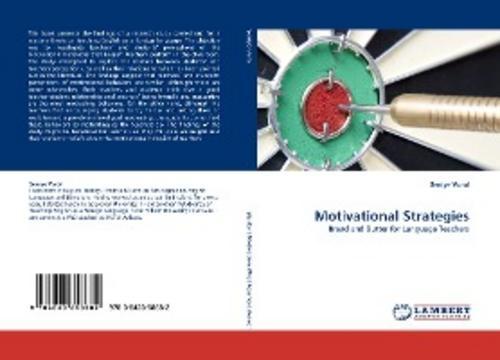 Motivational-Strategies-Seniye-Vural-9783843358682