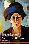 Bayerische Schriftstellerinnen