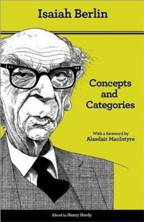 Concepts-and-Categories-Isaiah-Berlin