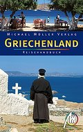 Griechenland: Reisehandbuch mit vielen prakti ...