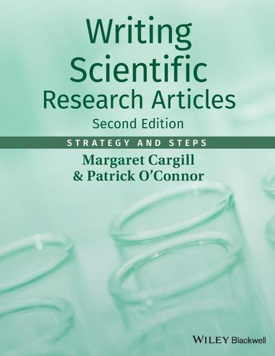 writing-scientific-research-articles-strategy-and-steps, 15.39 EUR @ regalfrei-de