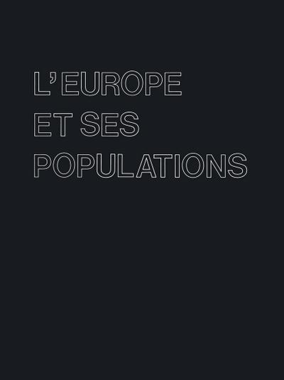leurope-et-ses-populations