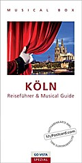 GO VISTA Spezial: Musical Box - Köln