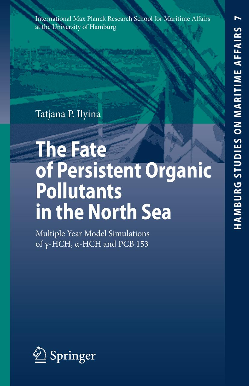 The-Fate-of-Persistent-Organic-Pollutants-in-the-North-Sea-Tatjana-P-Ilyi