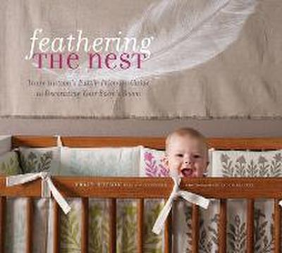 feathering-the-nest-tracy-hutson-s-earth-friendly-guide-to-decorating-your-baby-s-room