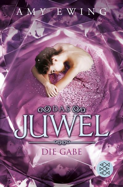 das-juwel-die-gabe-roman