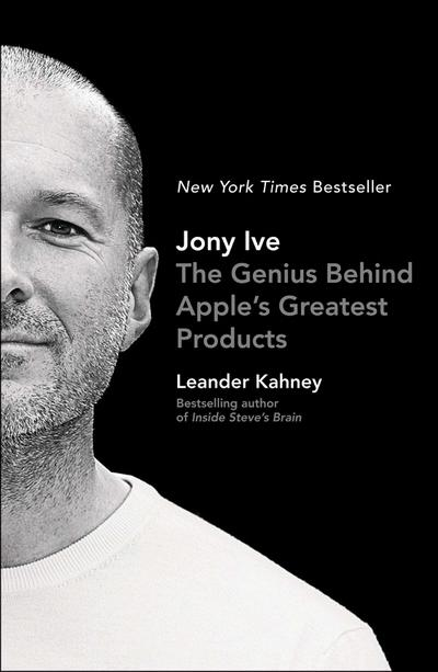 jony-ive-the-genius-behind-apple-s-greatest-products