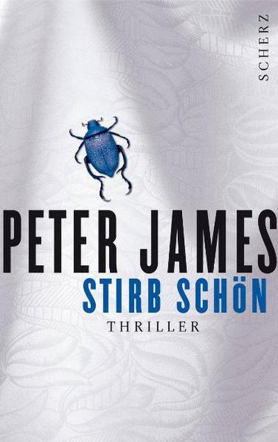stirb-schon-thriller
