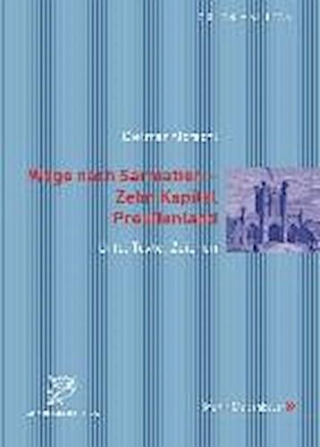 Wege-nach-Sarmatien-Zehn-Kapitel-Preussenland-Dietmar-Albrecht