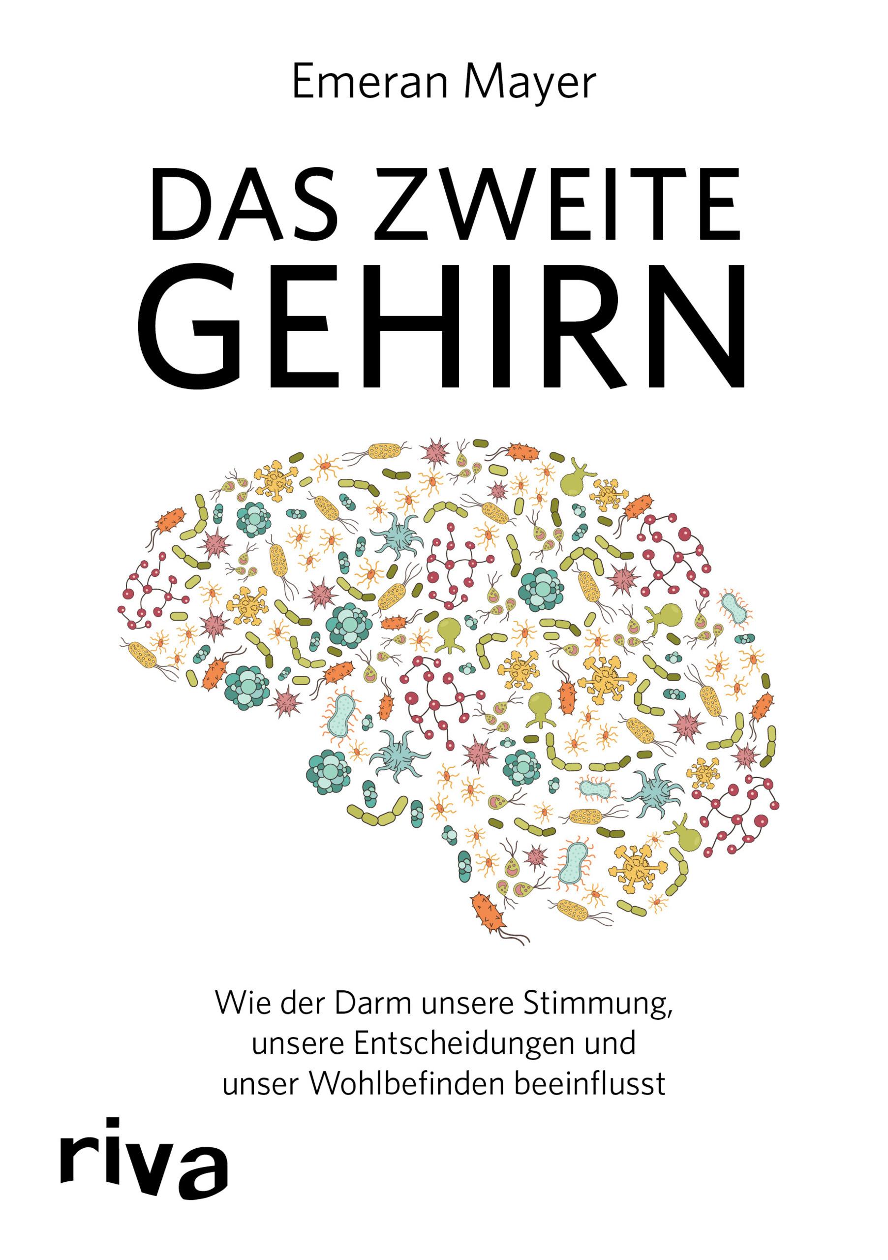 Das-zweite-Gehirn-Emeran-Mayer