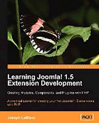 learning-joomla-1-5-extension-development-creating-modules-components-and-plugins-with-php-a-pr