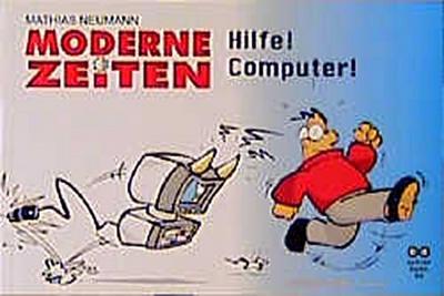 moderne-zeiten-hilfe-computer-