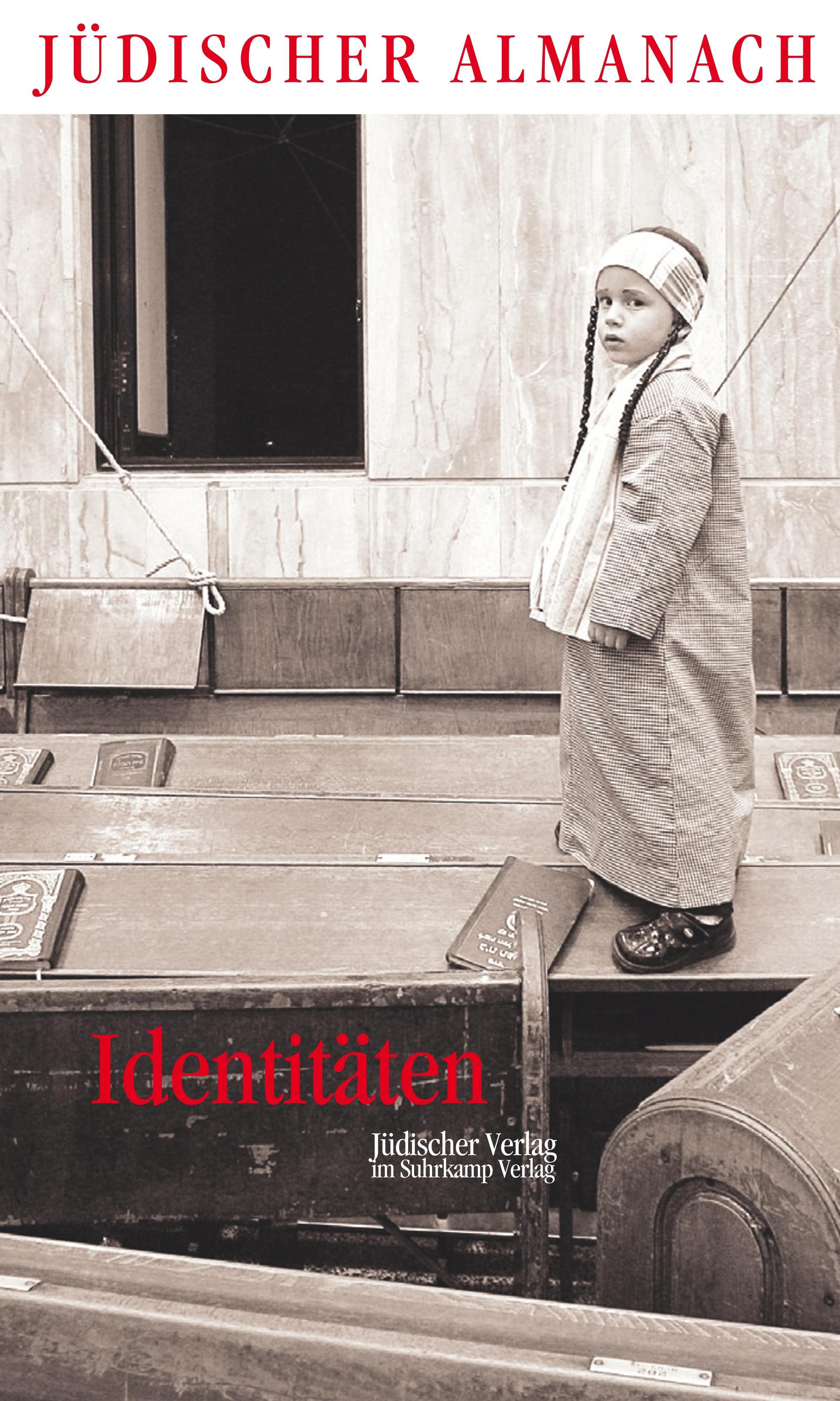 Juedischer-Almanach-Identitaeten-Gisela-Dachs